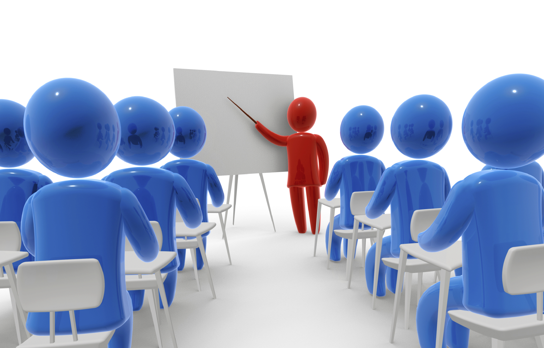 disscuss the importance of training and Hr must provide leadership, training, scheduling assistance, a systematic hiring process, recruitment planning processes, interview expertise, selection monitoring, and more hr recommends market-based salaries and develops an overall strategic compensation plan.